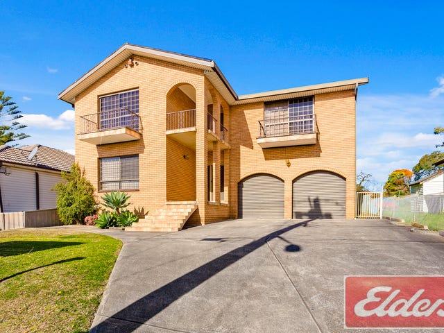 66 Sackville Street, Blacktown, NSW 2148