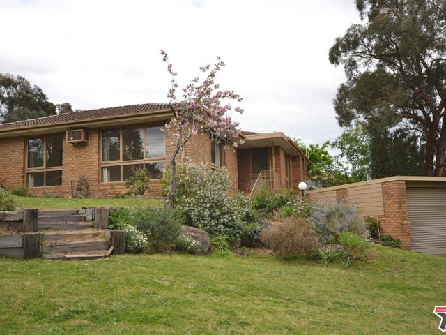 24 Lemongrove Crescent, Croydon Hills, Vic 3136