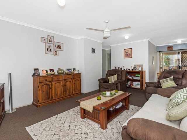 7/32 Hollywood Place, Oxenford, Qld 4210