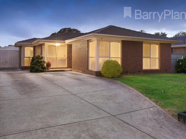 28 Templewood Avenue, Noble Park North, Vic 3174