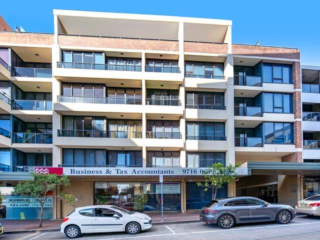 147/1 Brown Street, Ashfield, NSW 2131