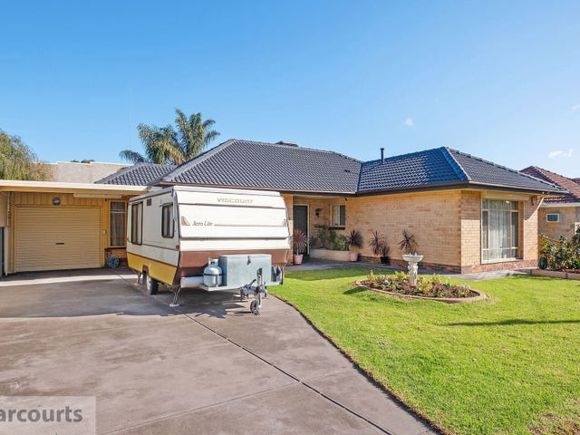 15 Jeffries Road, Salisbury East, SA 5109