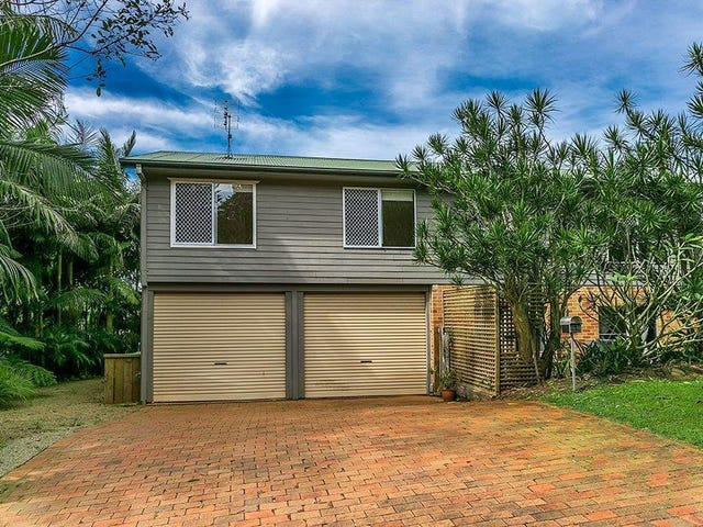 1 Wright Place, Byron Bay, NSW 2481