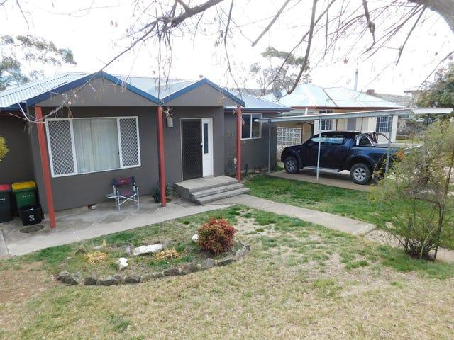 23 Chapman Street, Cooma, NSW 2630