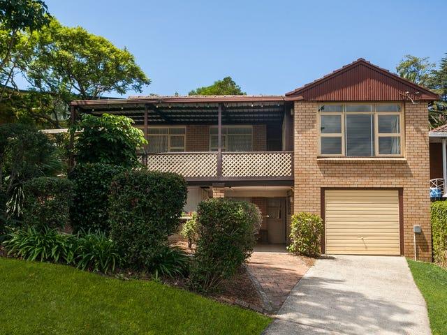 3 Gorrell Crescent, Mangerton, NSW 2500