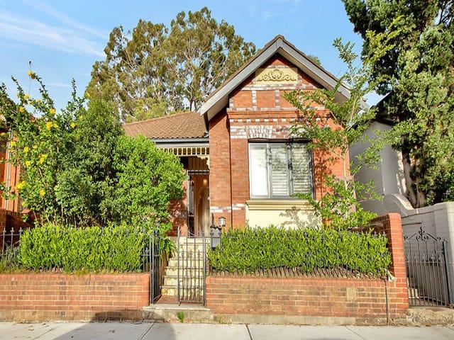 159 Johnston Street, Annandale, NSW 2038