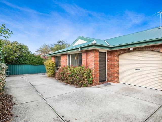 3/734 East Street, Albury, NSW 2640
