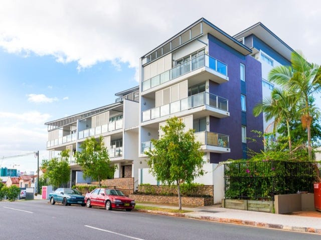 26 Mollison Street, South Brisbane, Qld 4101
