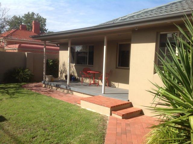 1/431 Perry Street, Albury, NSW 2640