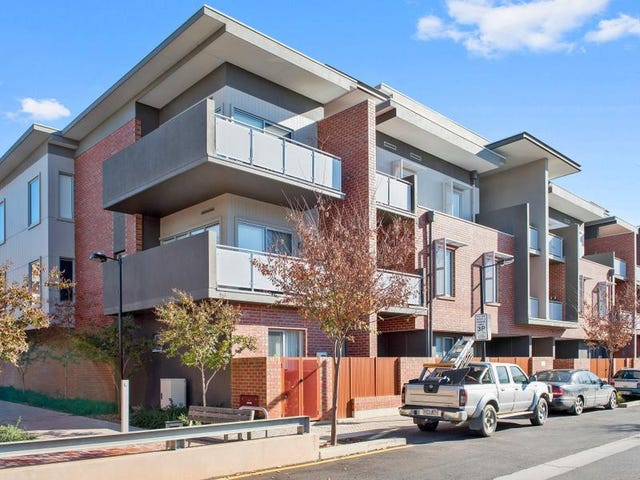 302/40-48 Seventh Street, Bowden, SA 5007