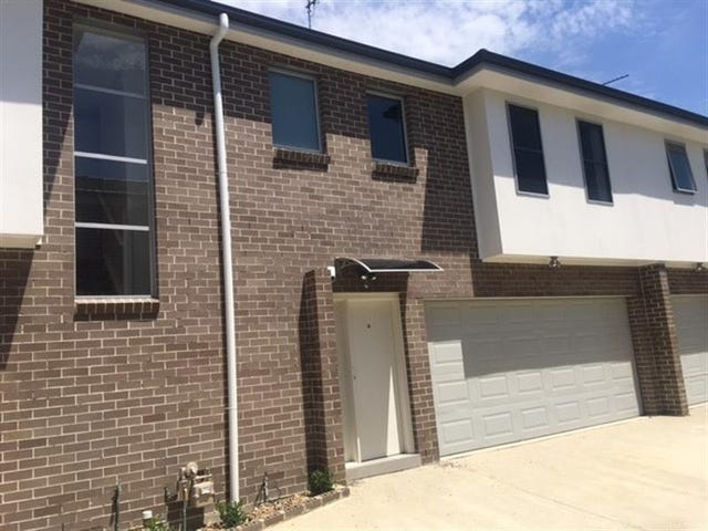 4/29-30 Park Ave, Kingswood, NSW 2747