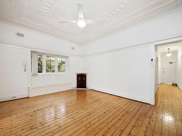 2/272 Birrell Street, Bondi, NSW 2026