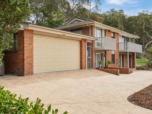 5 Gooraway Pl, Berowra Heights, NSW 2082