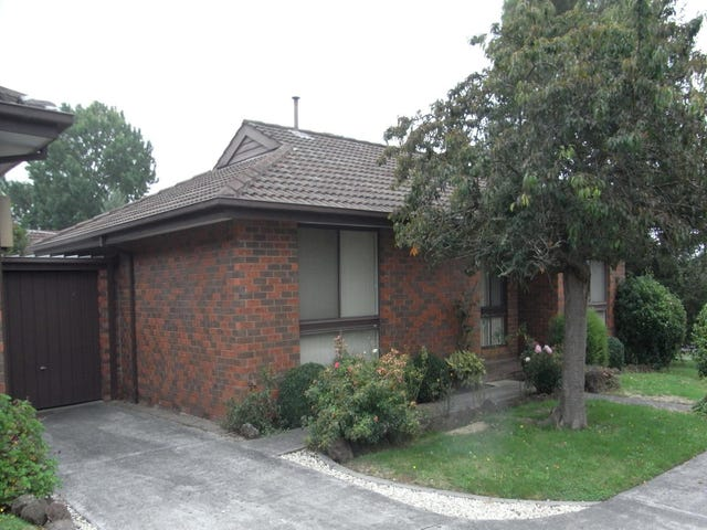 6/15-17 Norman Road, Croydon, Vic 3136