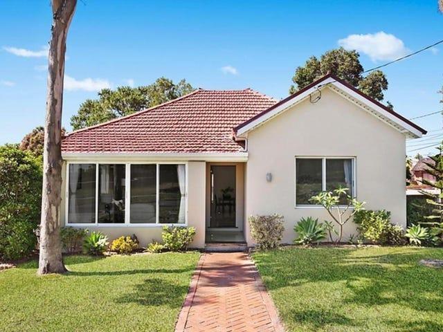 13 Welby Street, Eastwood, NSW 2122
