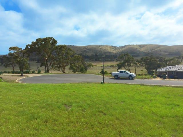 31 (Lot 180) Springbett Drive, Hayborough, SA 5211