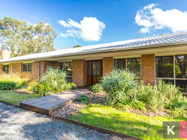 5 Fraser Avenue, Beaconsfield Upper, Vic 3808