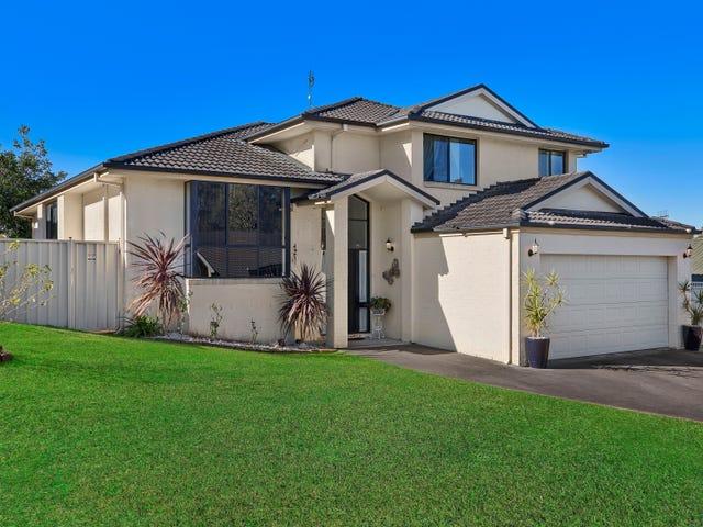 11 Coachmans Place, Mardi, NSW 2259