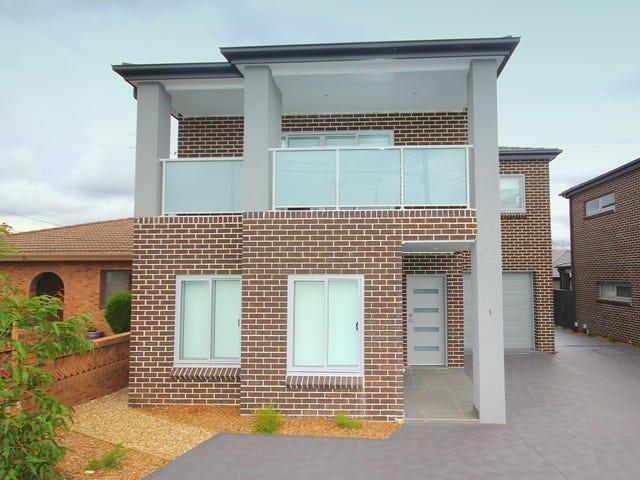 1/60-62 Milperra Road, Revesby, NSW 2212