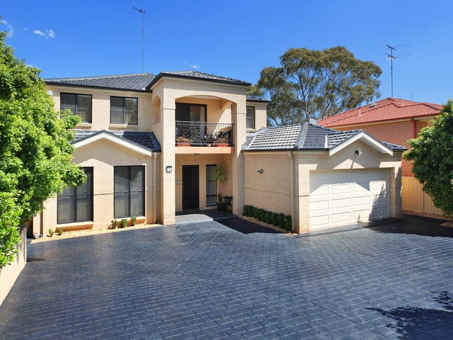76 Whalans Road, Greystanes, NSW 2145