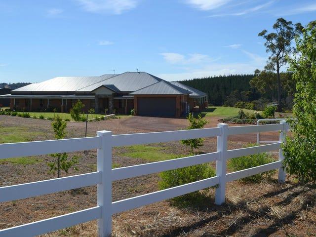 3 Limousin View, Bridgetown, WA 6255