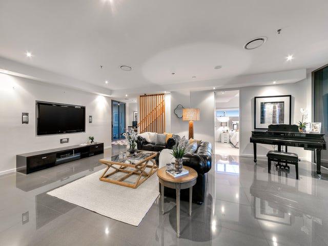 324/82 Boundary Street, Brisbane City, Qld 4000