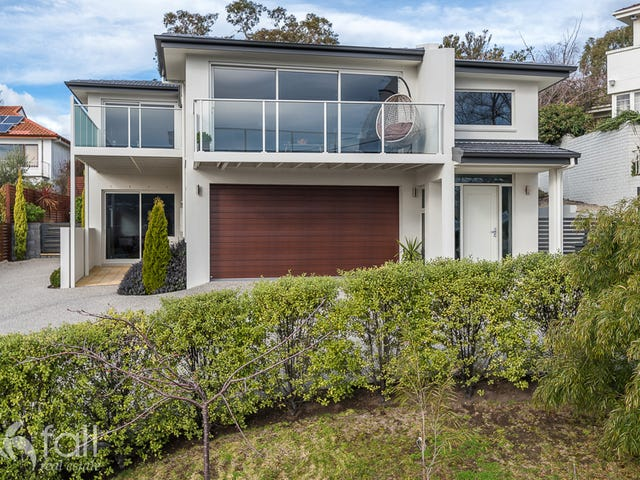14 Quamby Avenue, Sandy Bay, Tas 7005