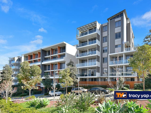 115/32-34 Ferntree Place, Epping, NSW 2121