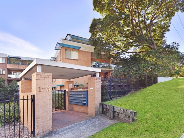 77/1-3 Delmar Pde, Dee Why, NSW 2099