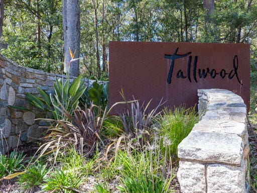Lot 7, 12, 14 & 15 Woodlot Place, Sunshine Bay, NSW 2536