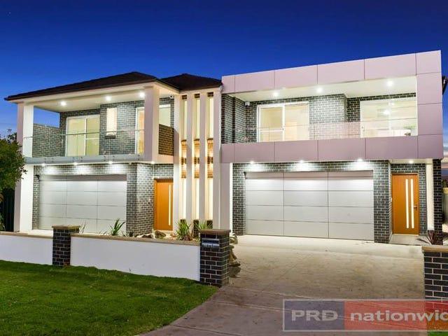 65 Apex Avenue, Picnic Point, NSW 2213