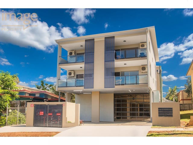 2 +11/52 Church Road, Zillmere, Qld 4034