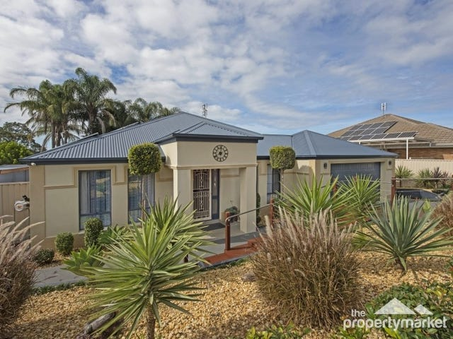 37 Coral Fern Way, Gwandalan, NSW 2259