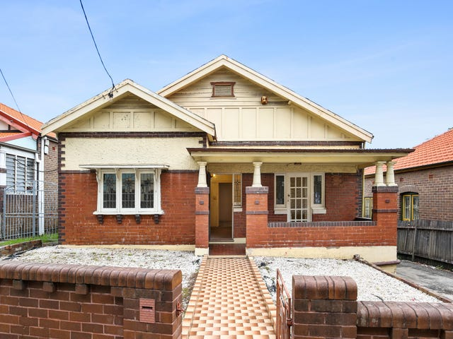 54 Norton Street, Ashfield, NSW 2131