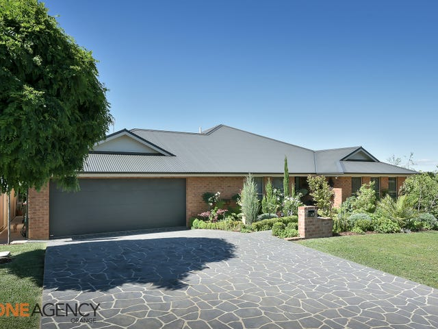 2 Packham Street, Orange, NSW 2800