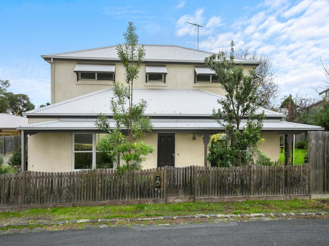 2 Agricultural Place, Geelong, Vic 3220