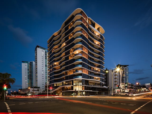 130/139 Scarborough St, Southport, Qld 4215