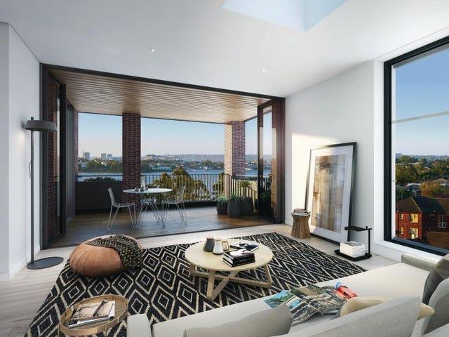 337/3 Mckinnon Avenue, Five Dock, NSW 2046