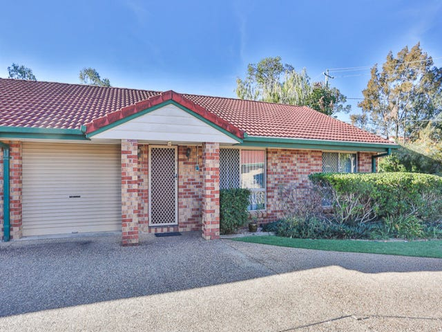 9/3 Rosegum Place, Redbank Plains, Qld 4301