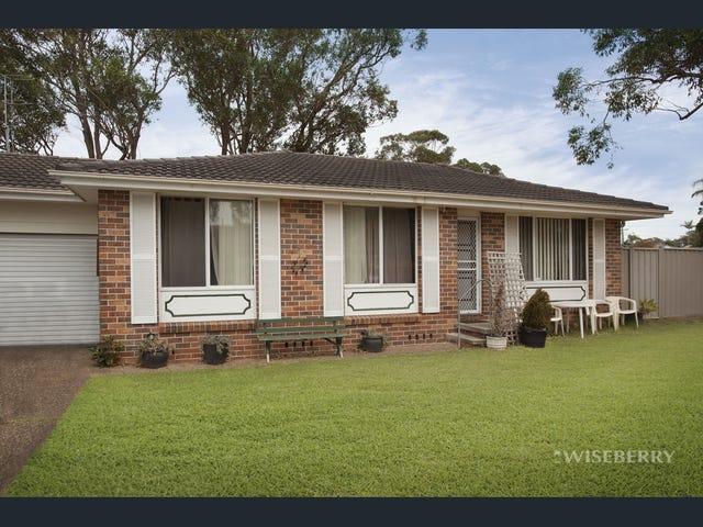 2/25 Dudley Street, Gorokan, NSW 2263