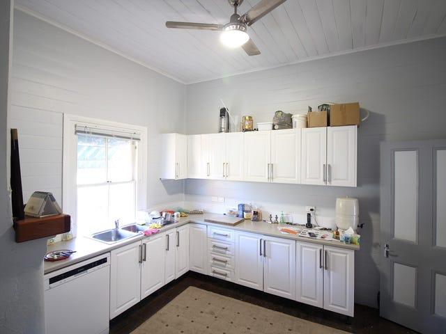 35 William Street, Bellingen, NSW 2454