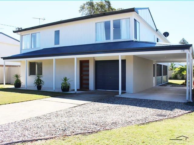52 Boronia Drive, Salamander Bay, NSW 2317