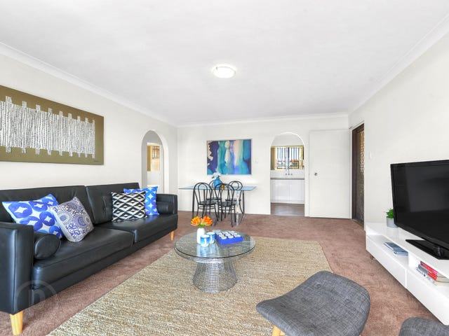 5/93 Melton Road, Nundah, Qld 4012
