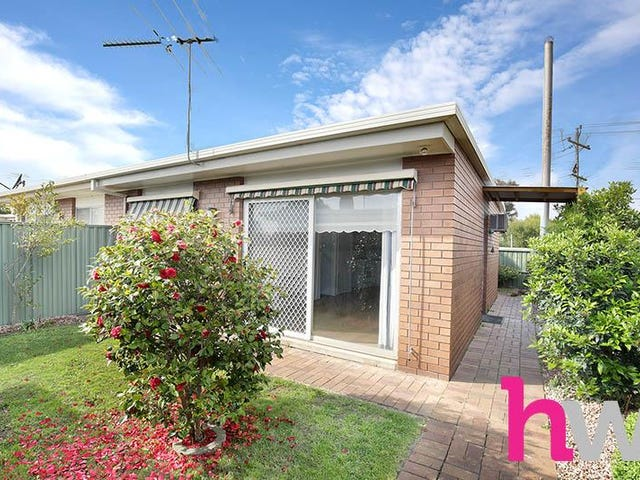 4/22 Northam Avenue, Highton, Vic 3216
