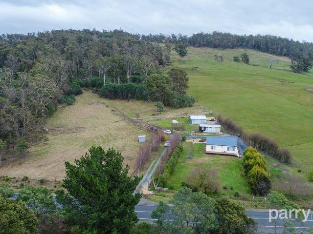 2945 West Tamar Highway, Loira, Tas 7275