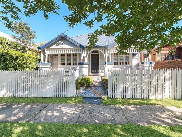 60 Teralba Road, Adamstown, NSW 2289