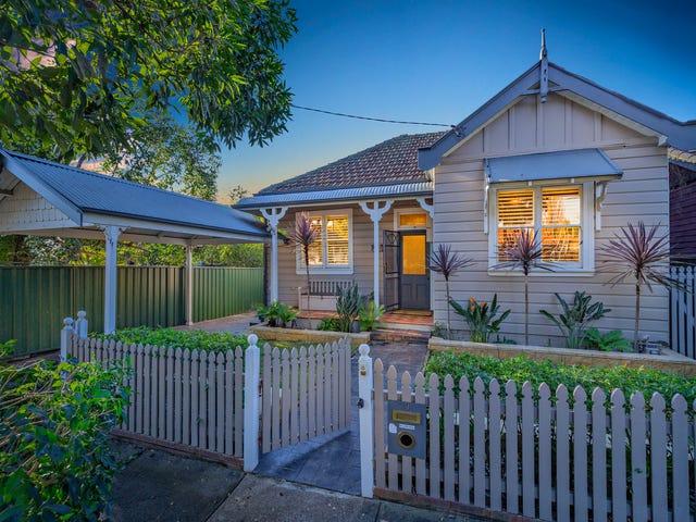9 Banks Street, Ashfield, NSW 2131