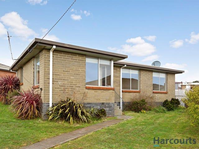 66 John Street, East Devonport, Tas 7310