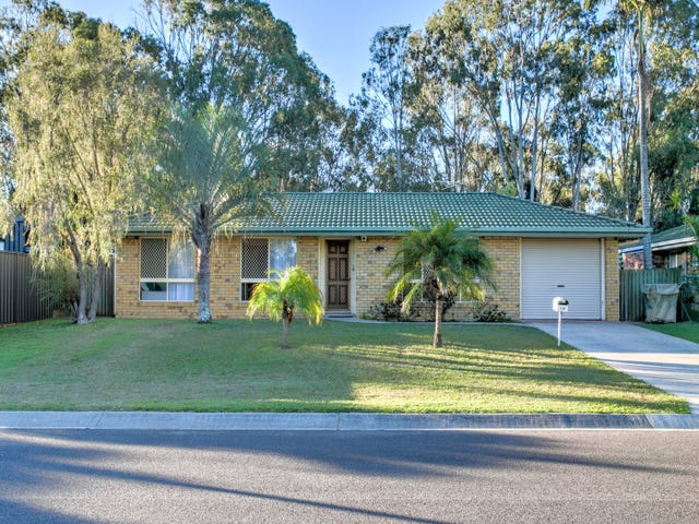 18 Camille Crescent, Wynnum West, Qld 4178