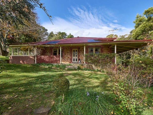 90 Tregarthen Road, Summertown, SA 5141